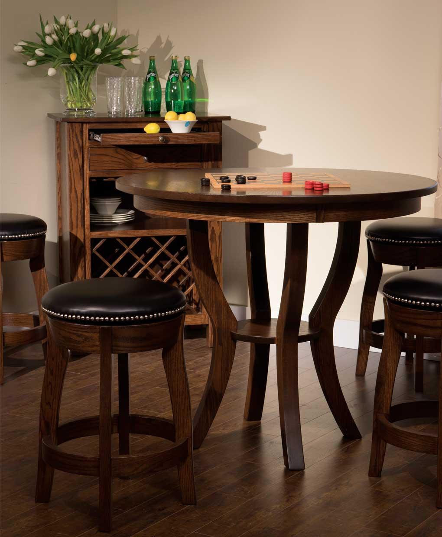 Magnificent Dillon Bar Stool Inzonedesignstudio Interior Chair Design Inzonedesignstudiocom
