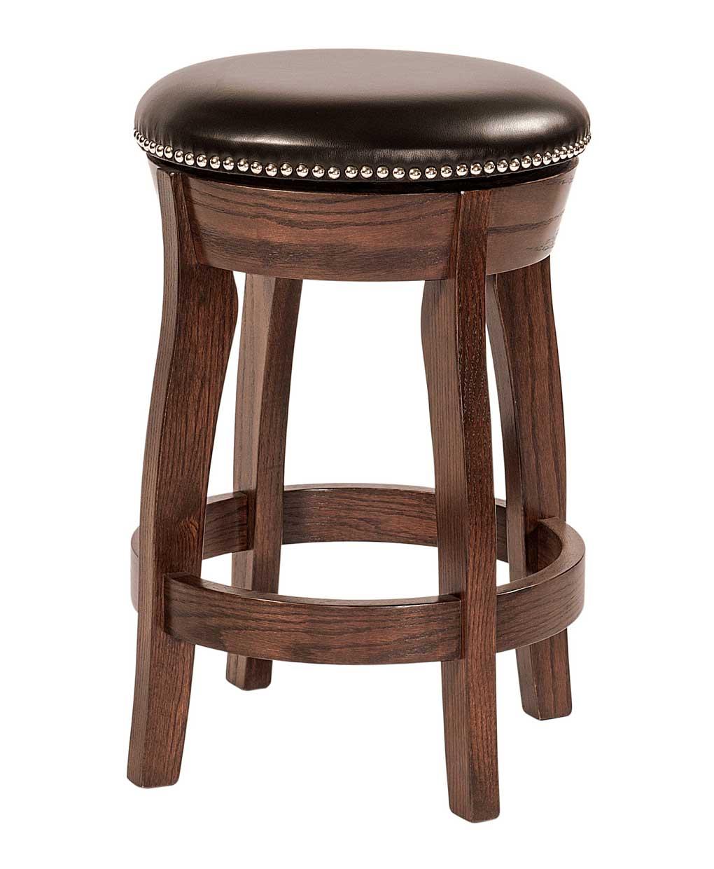 Prime Dillon Bar Stool Alphanode Cool Chair Designs And Ideas Alphanodeonline
