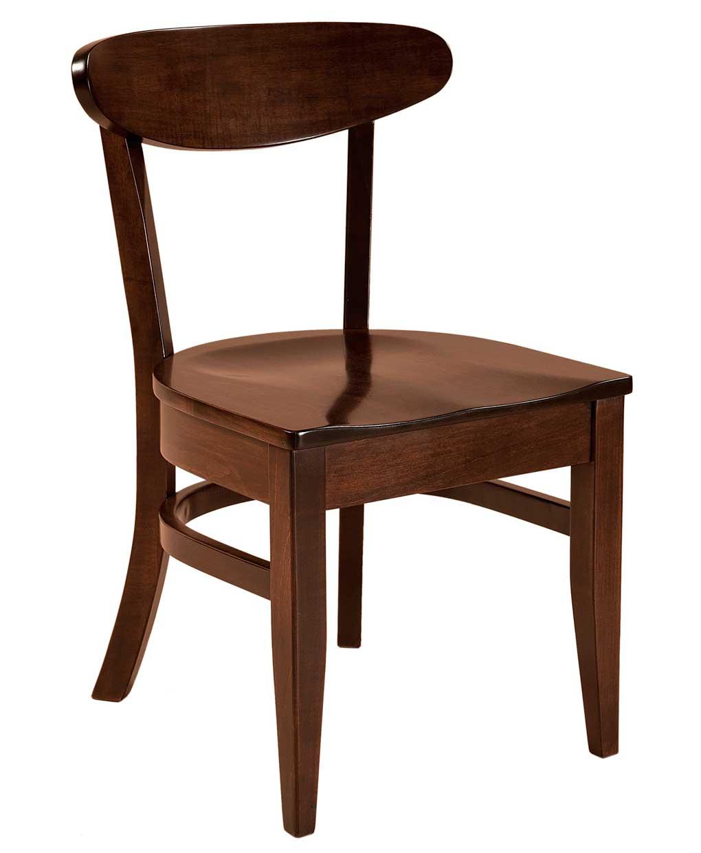hawthorn dining chair amish direct furniture rh amishdirectfurniture com jeff's outdoor furniture hawthorn outdoor furniture burwood road hawthorn