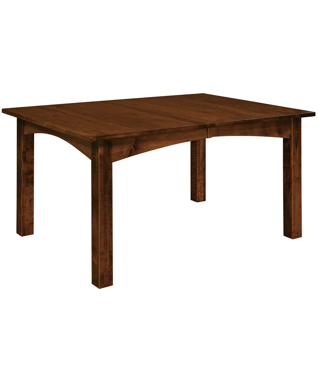 Heidi\'s Dining Table - Amish Direct Furniture