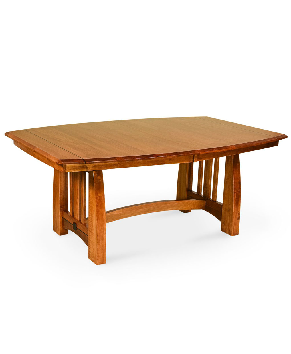 Henderson Dining Table - Amish Direct Furniture