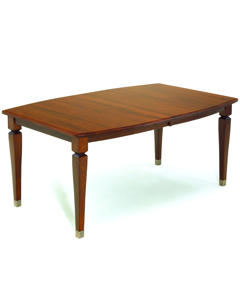 Lexington cherry dining room set used dining table and for Cherry dining room table