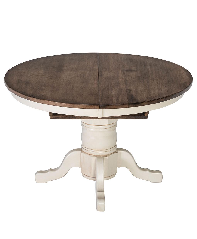 Marbella Dining Table