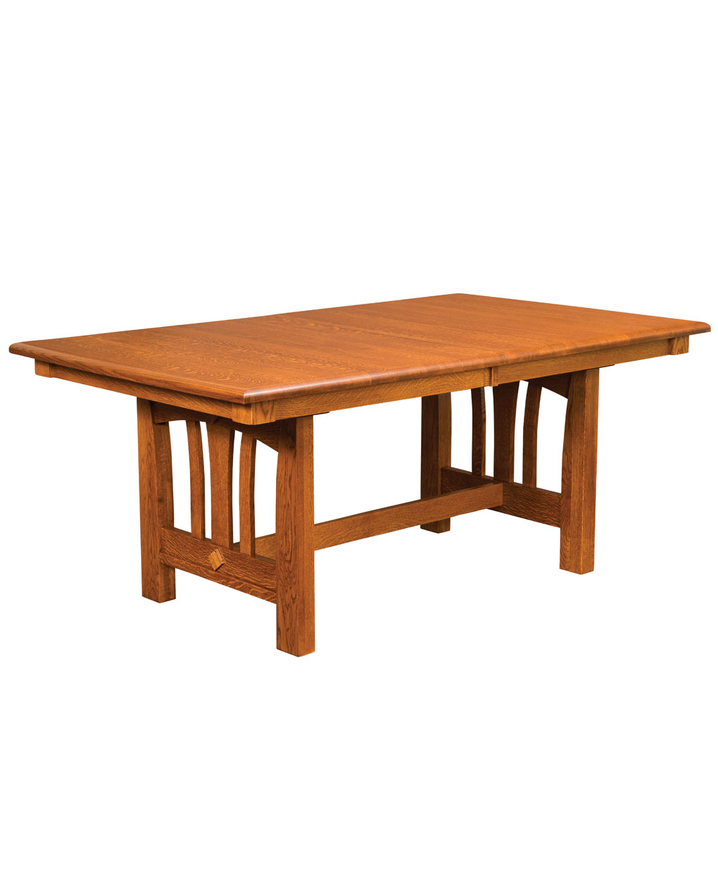 Cedar Round Log Dining Table Real Wood And 50 Similar Items: Amish Direct Furniture
