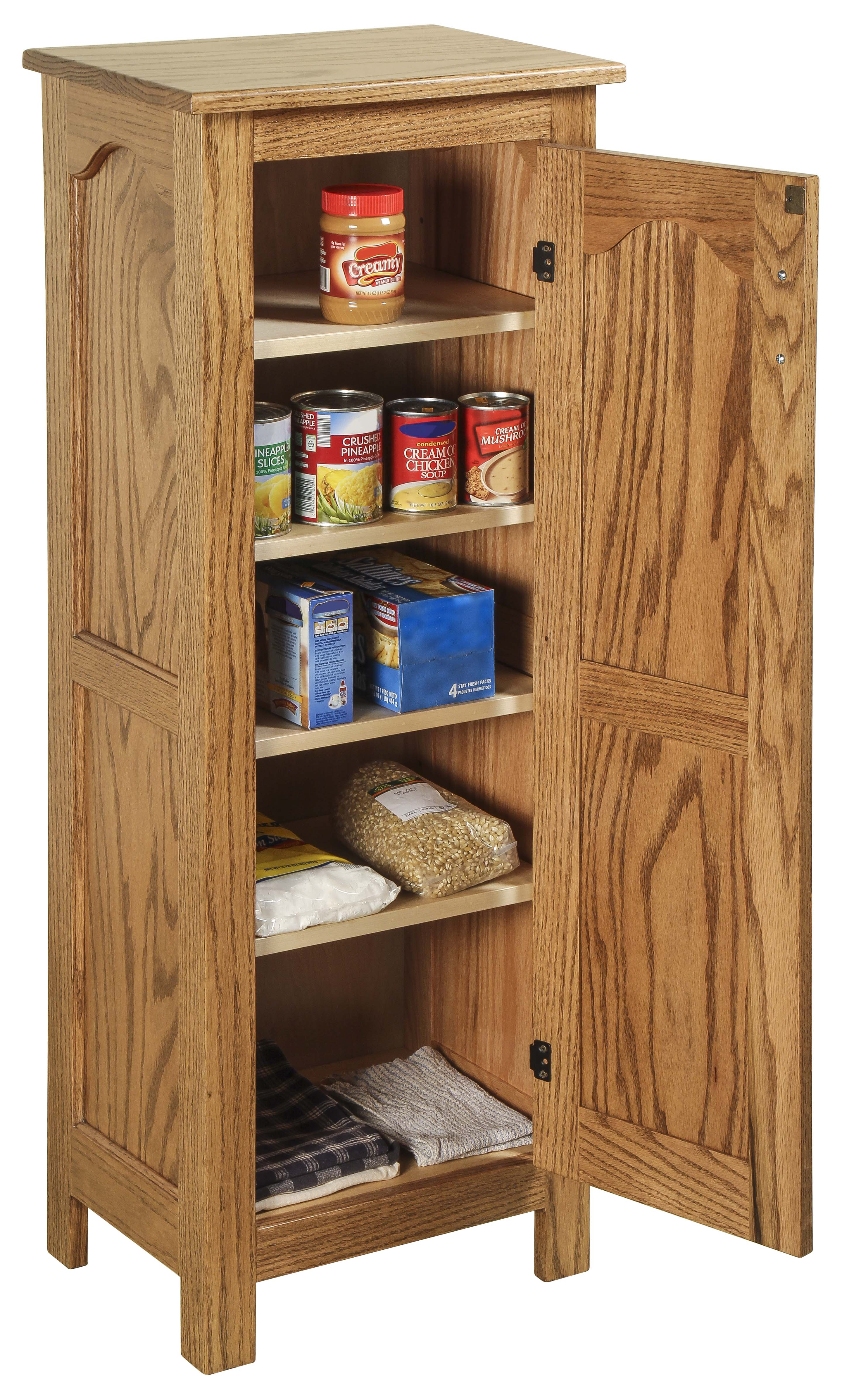 oak storage cabinet oak storage cabinet amish direct furniture 1145