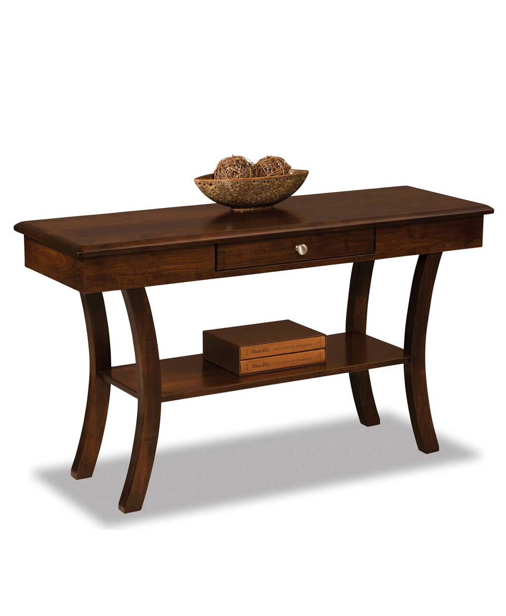 Amish Sofa Table Images Coffee Table Design Ideas : FVST SR from geotapseo.com size 1020 x 1240 jpeg 42kB