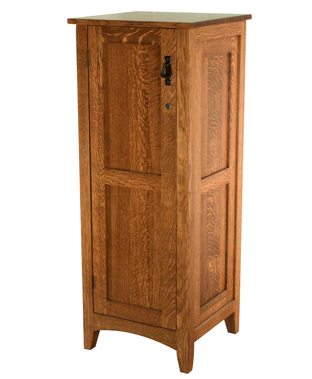 armoire range document cheap range torchons cuisine with. Black Bedroom Furniture Sets. Home Design Ideas