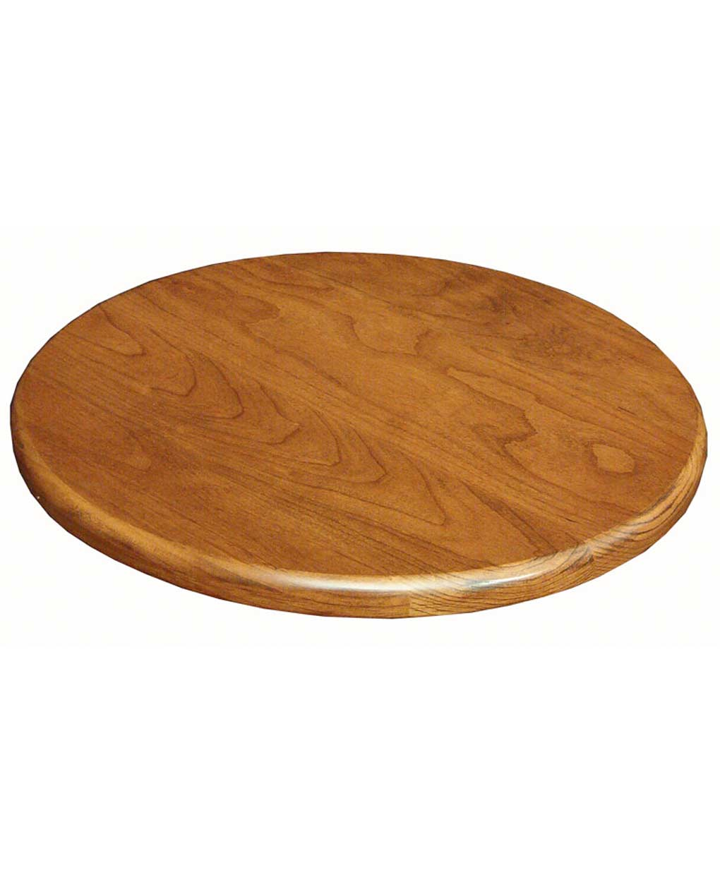 Lazy Susan Without Rails Amish Direct Furniture