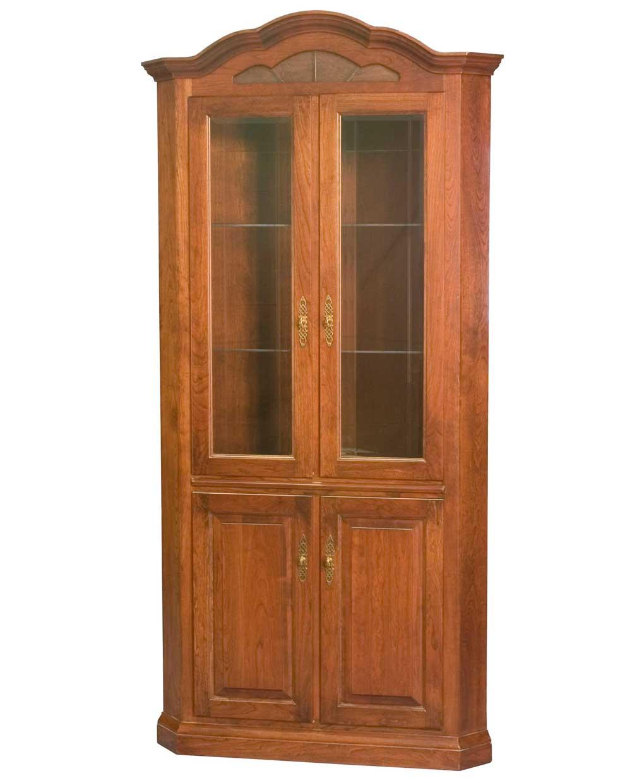 Legacy Corner Amish Direct Furniture