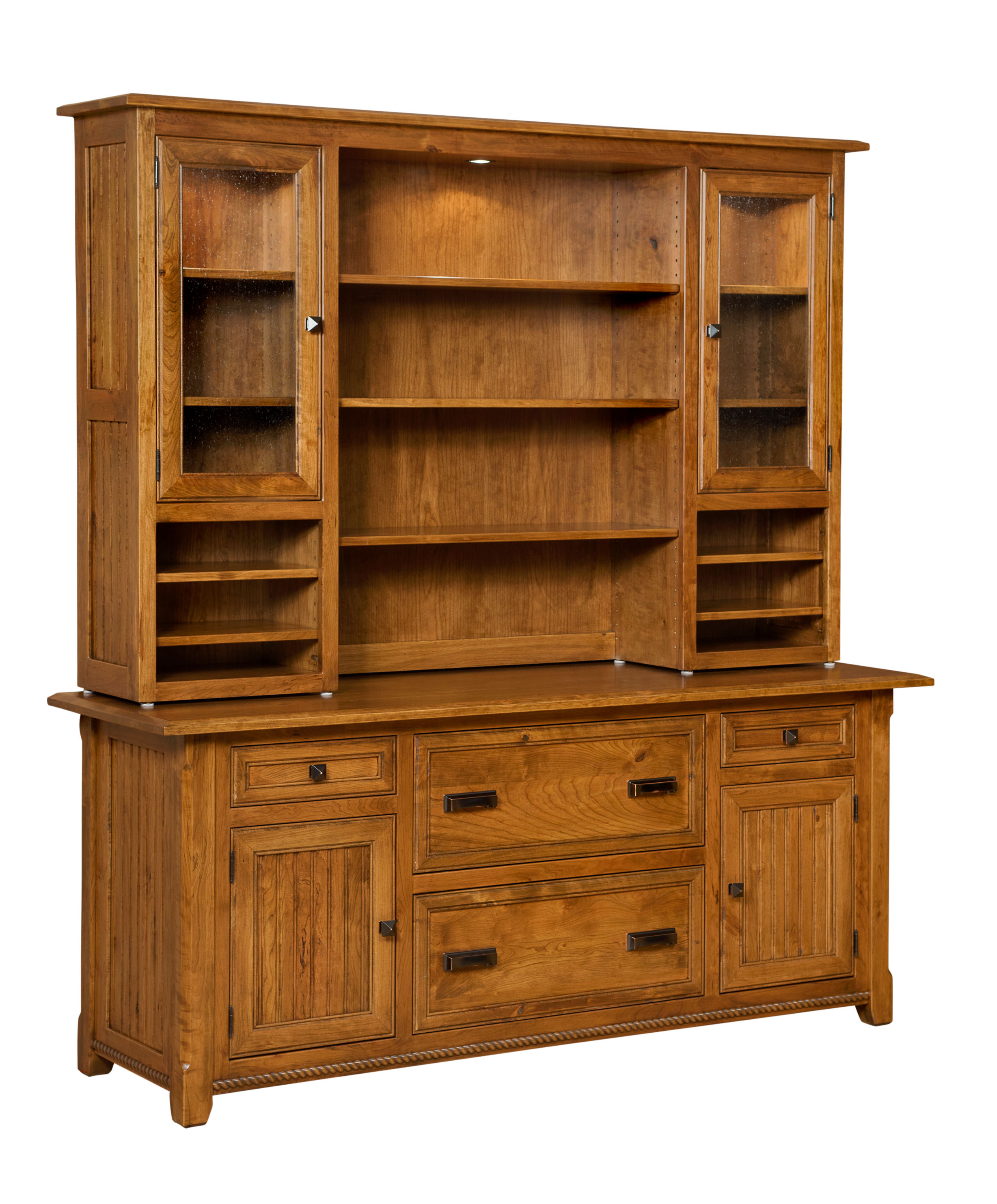 choose x picture color credenza hutch of front your with storage desk executive and bow