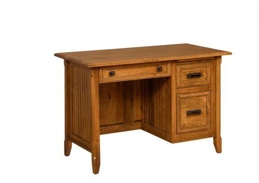 Ashton Student Desk