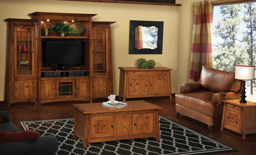 Colbran Living Room Occasional Set