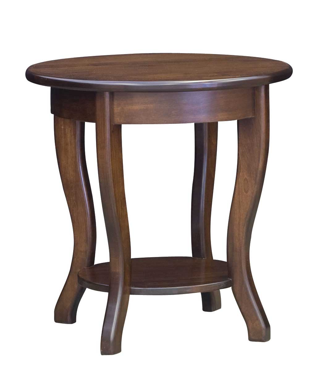 Amish Dining Table With Leaves Images Oval Room