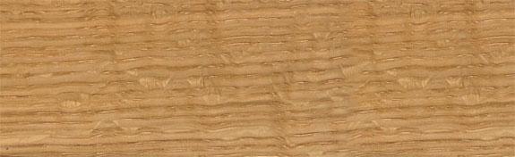quartersawn white oak
