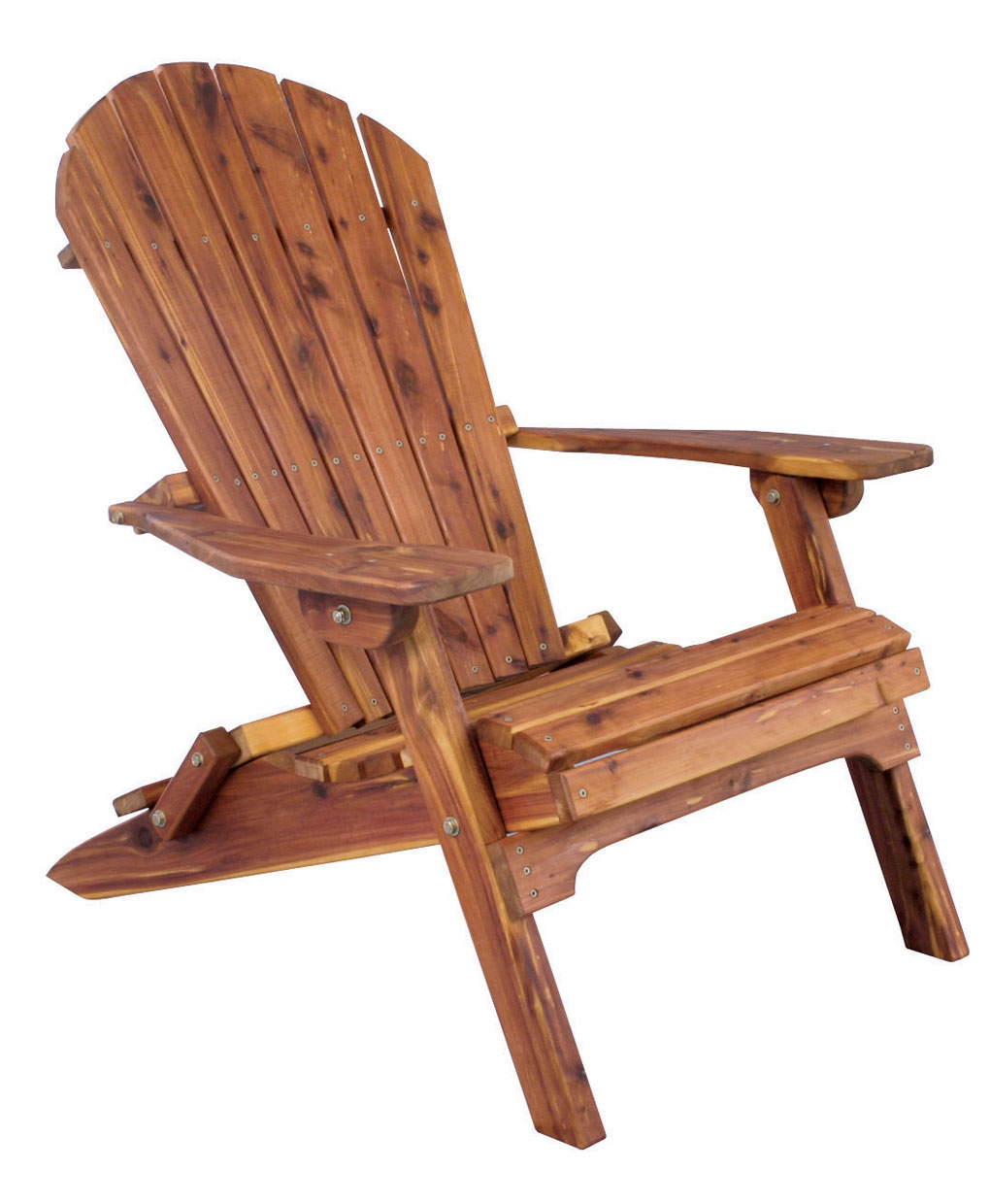 folding adirondack chair adirondack folding chair amish direct furniture 28559