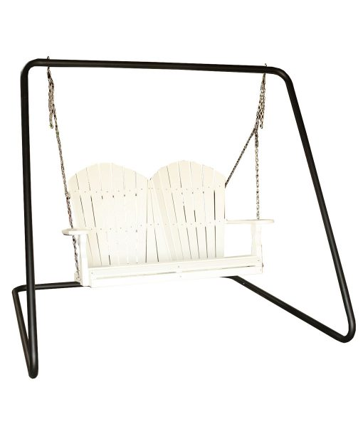 Poly Porch Swing
