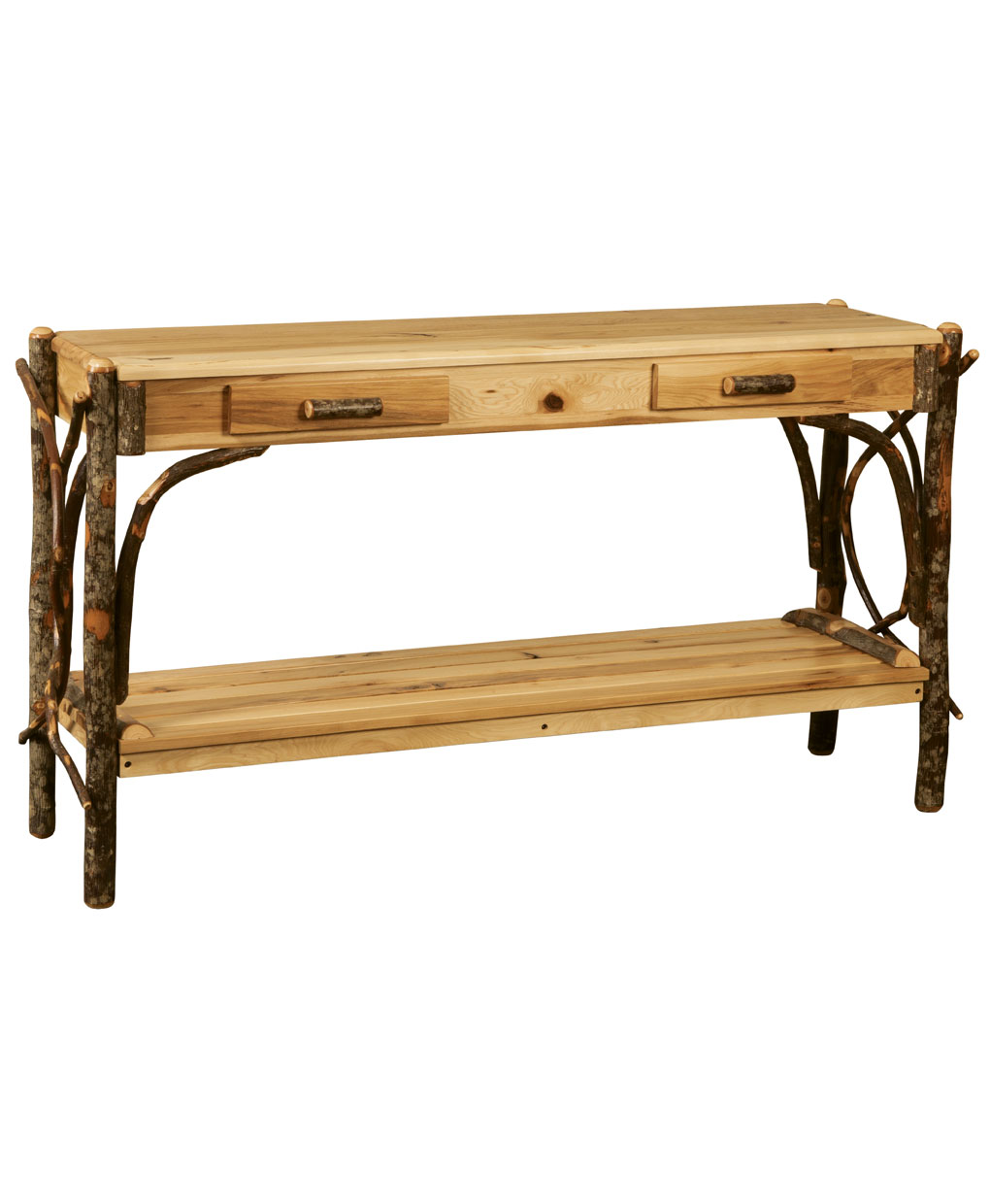 Surprising Classic Log Sofa Table Alphanode Cool Chair Designs And Ideas Alphanodeonline