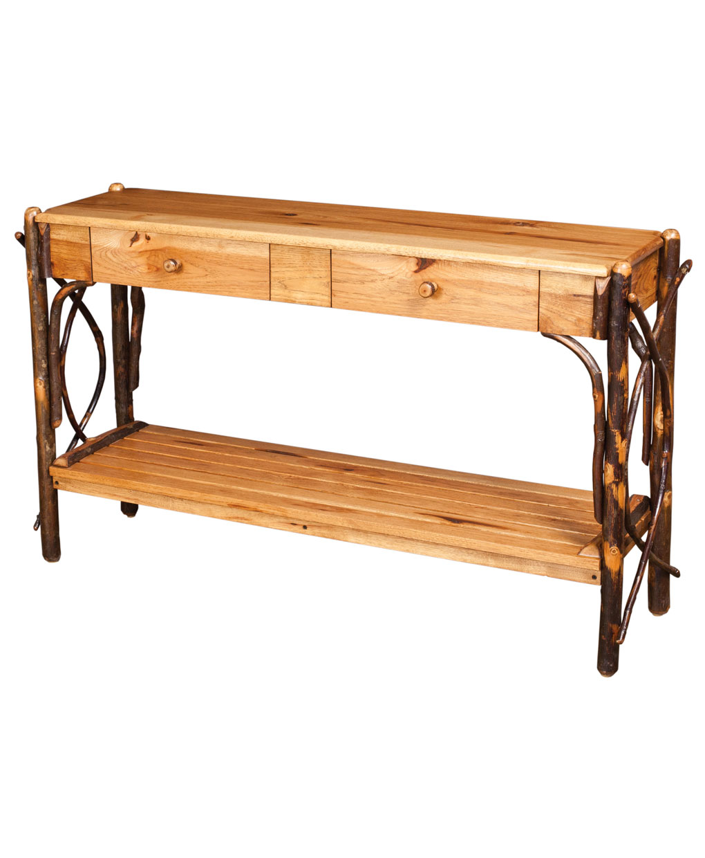 Superb Northwood Sofa Table Alphanode Cool Chair Designs And Ideas Alphanodeonline