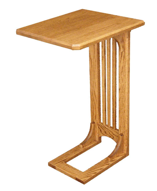 Mission Sofa Server Amish Direct Furniture