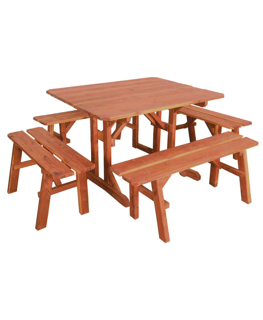 Miraculous Picnic Table Forskolin Free Trial Chair Design Images Forskolin Free Trialorg
