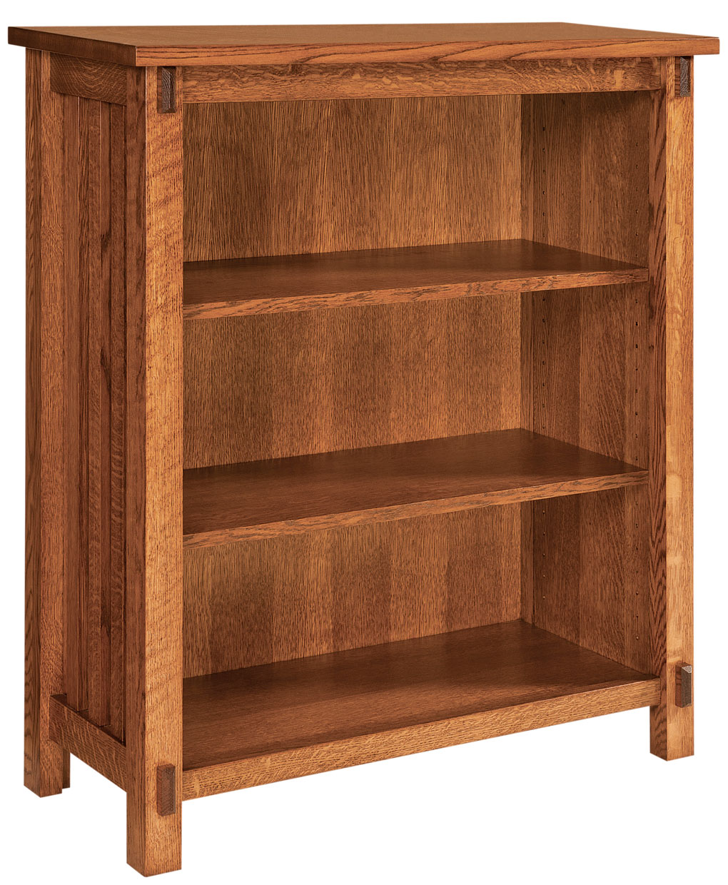 bookcases with pedestal and bed products amish storage low headboard furniture drawers or wood platform bookcase queen profile solid