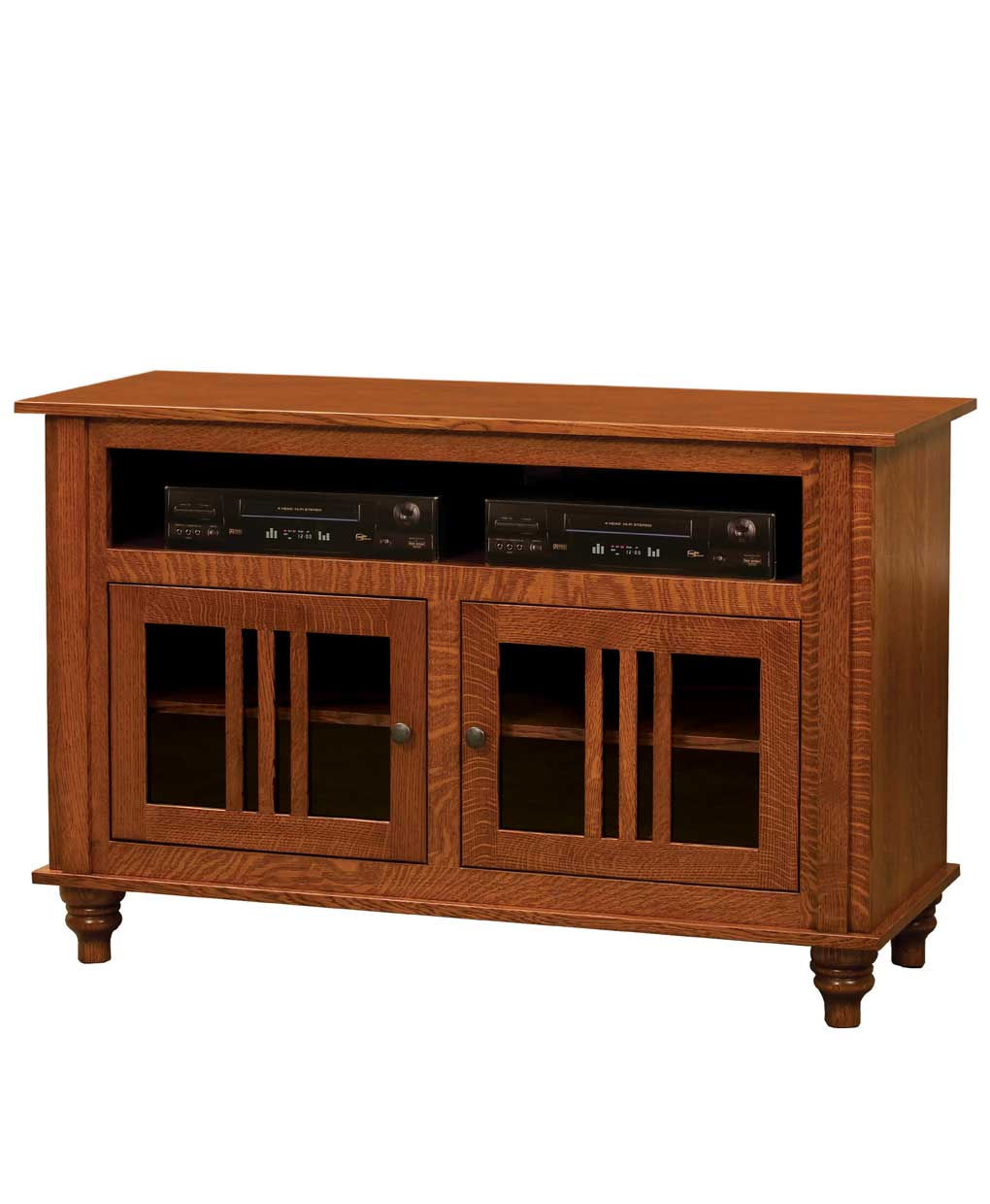 Harvest Small Tv Stand Amish Direct Furniture