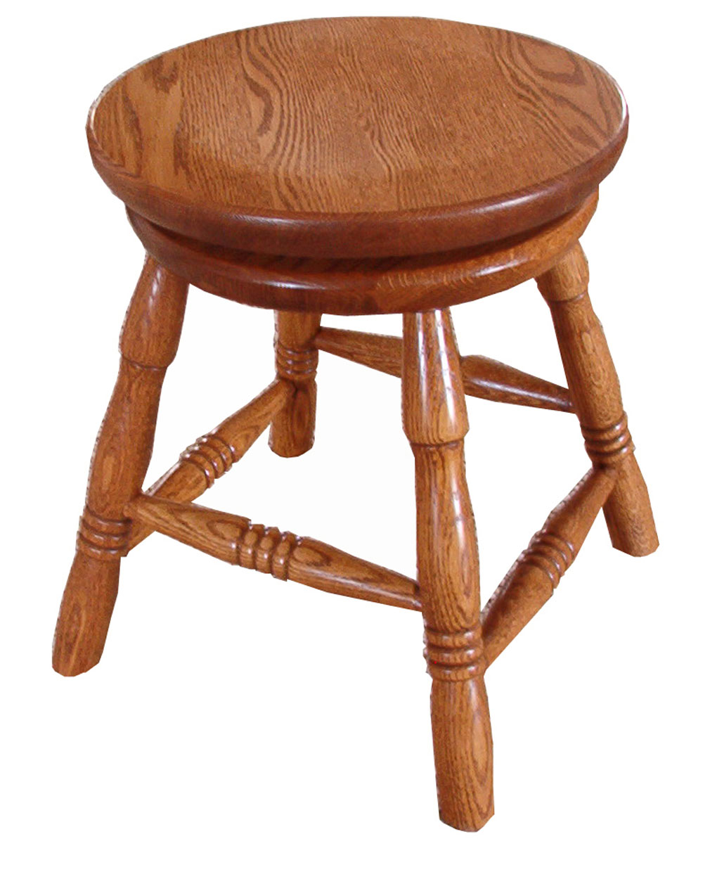 Children S Bar Stool Amish Direct Furniture
