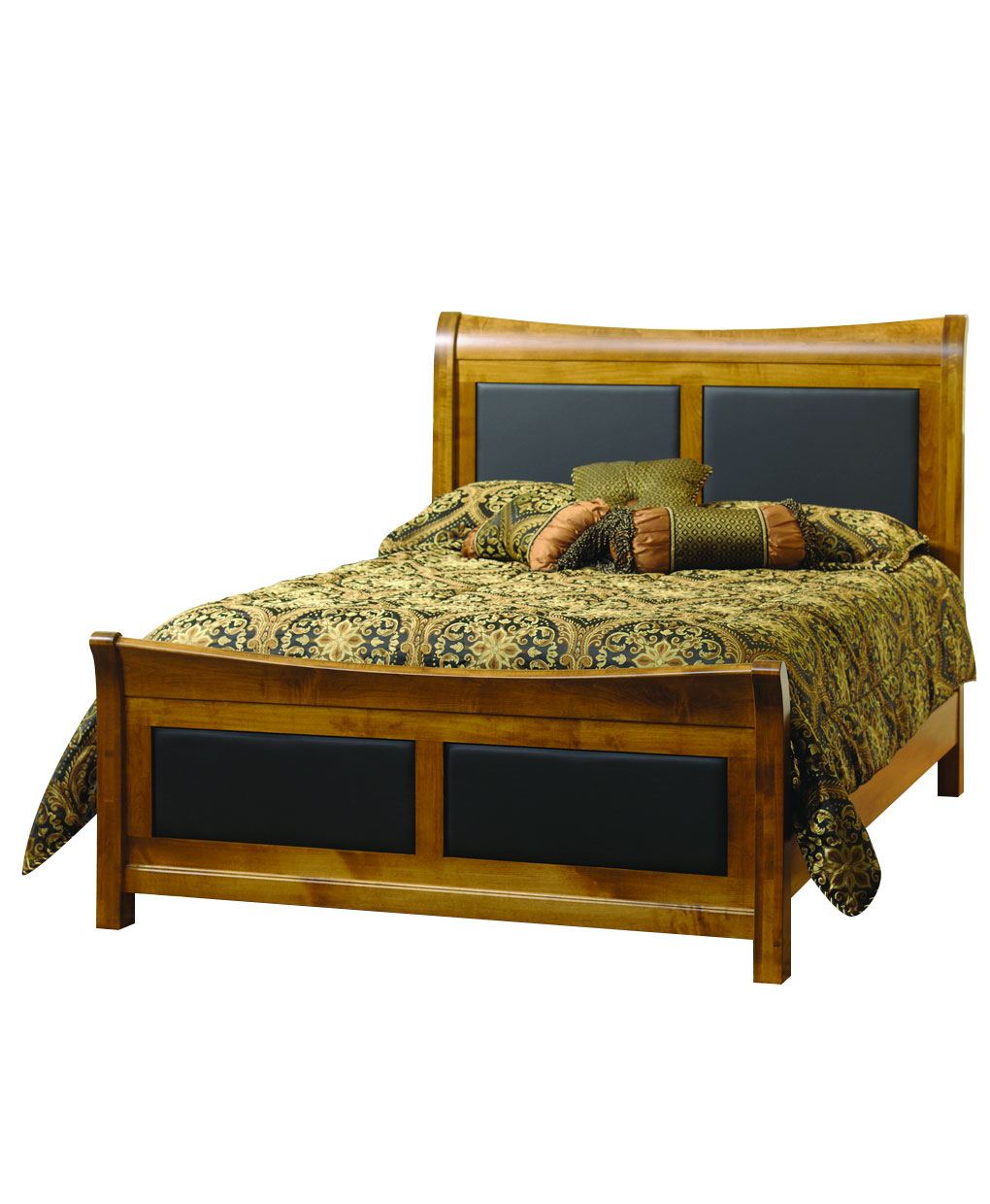 Stratford bed amish direct furniture for Bedroom 80 humidity