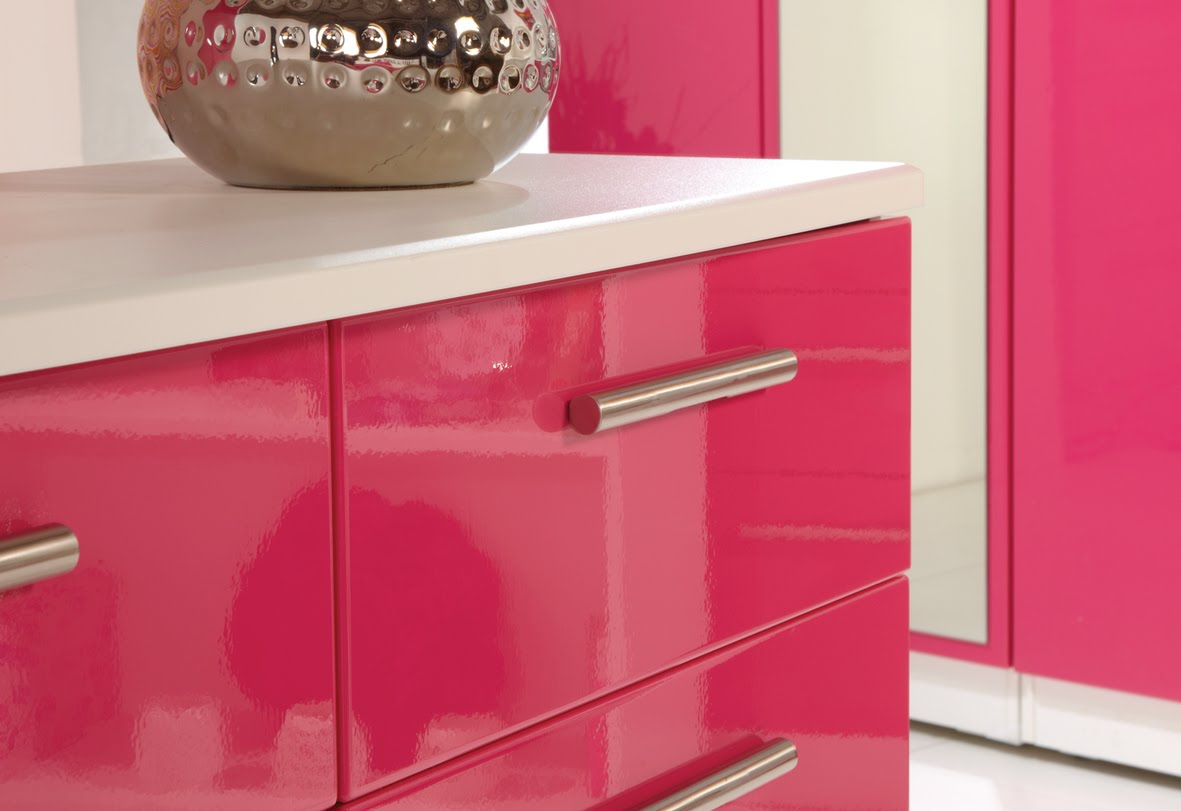 High gloss furniture finishes amish direct furniture