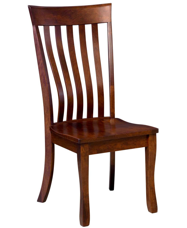 Superb Berkley Dining Chair Theyellowbook Wood Chair Design Ideas Theyellowbookinfo