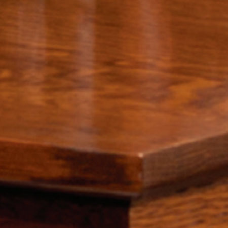 Shakespeare Writing Desk Amish Direct Furniture