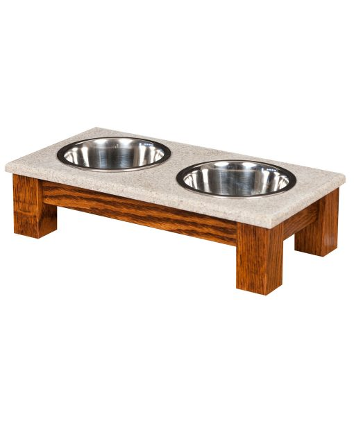 small-diner-pet-bowl