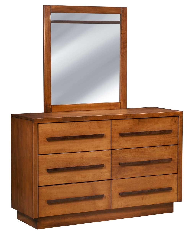 Amish Dresser Bestdressers 2017