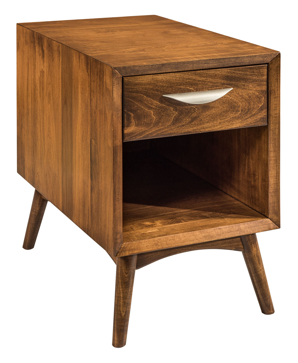 Century End Table Amish Direct Furniture