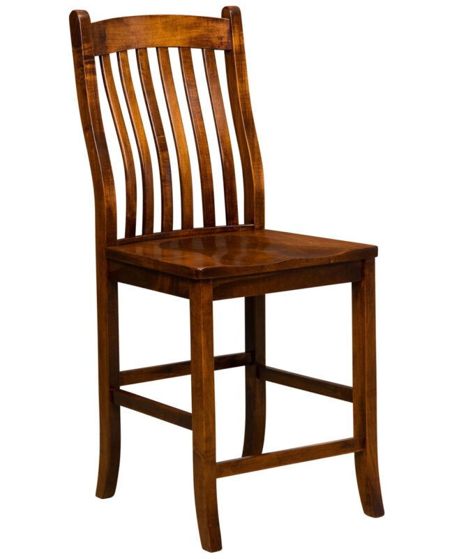 arts-and-crafts-bar-stool