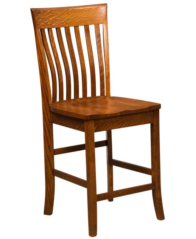 baytown-bar-stool