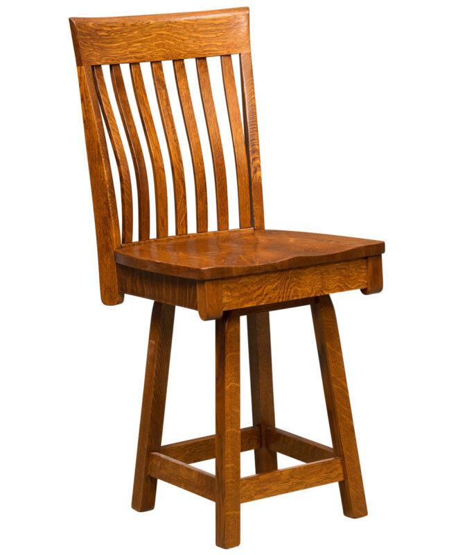 baytown-swivel-bar-stool