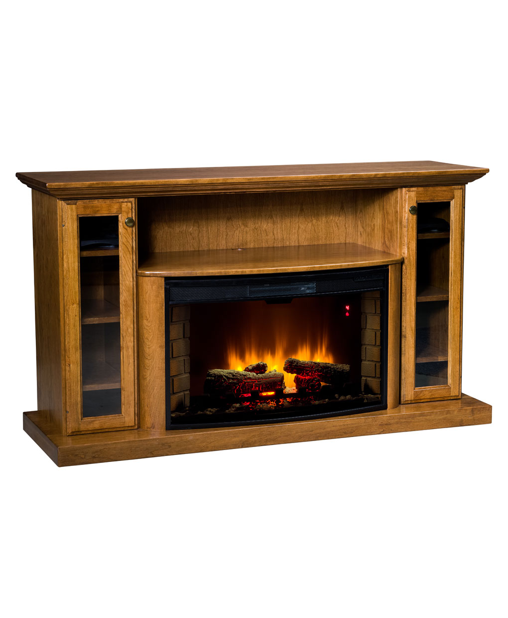 Amish Space Heater Fireplace Fireplaces