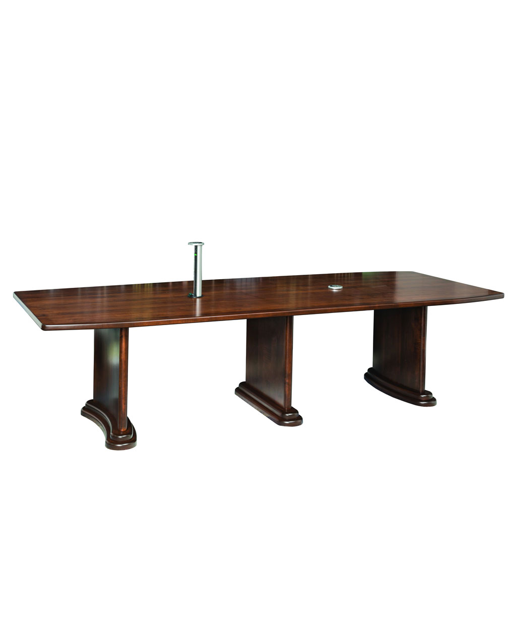 Executive Conference Table