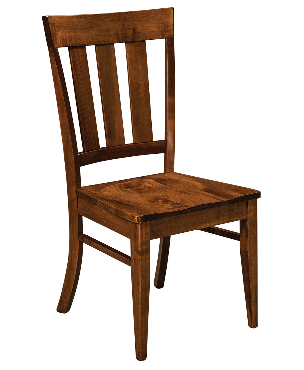 Glenmont Chair Amish Direct Furniture