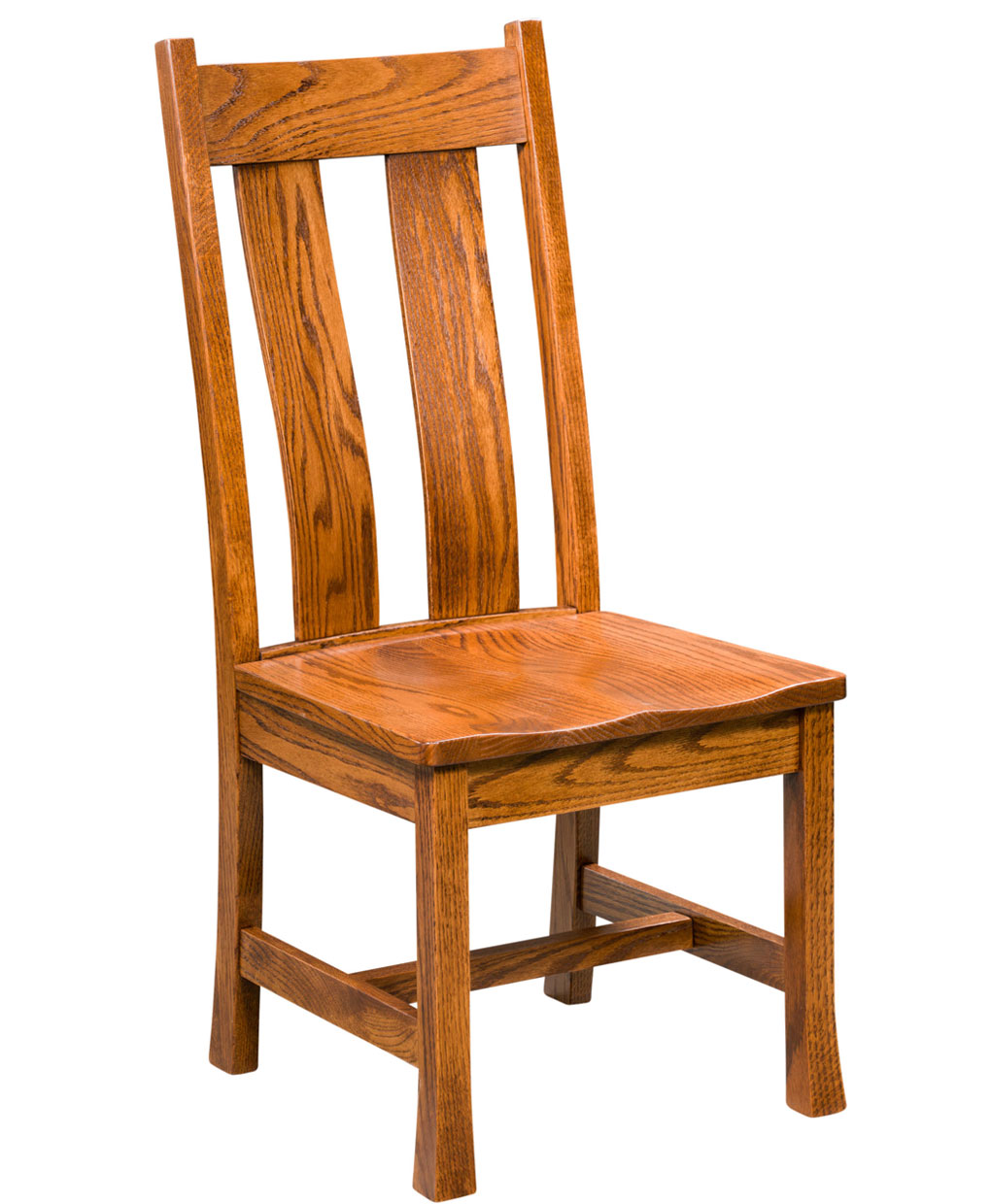 jackson dining chair amish direct furniture