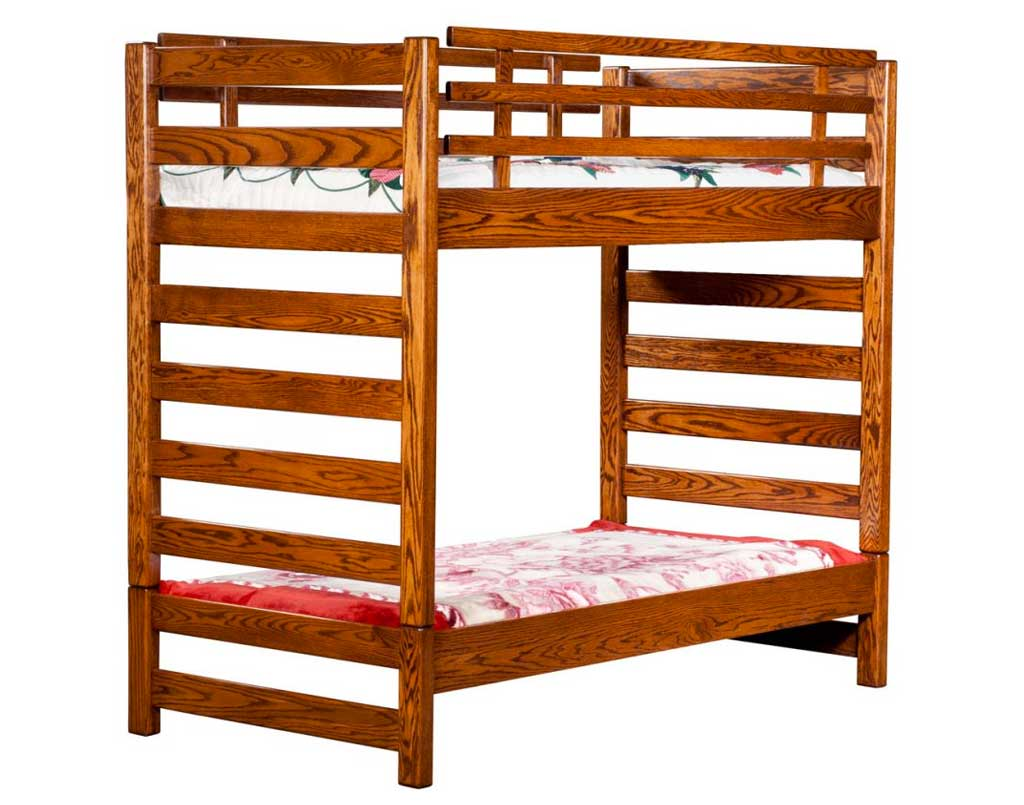 Amish Baby Furniture Amish Furniture Crafted Solid Wood