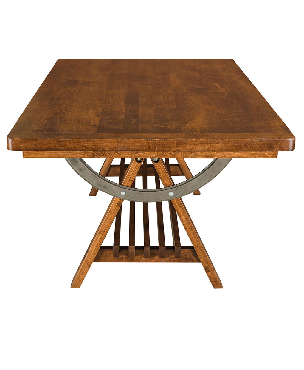 Trestle Table Size Standard Images What Is The