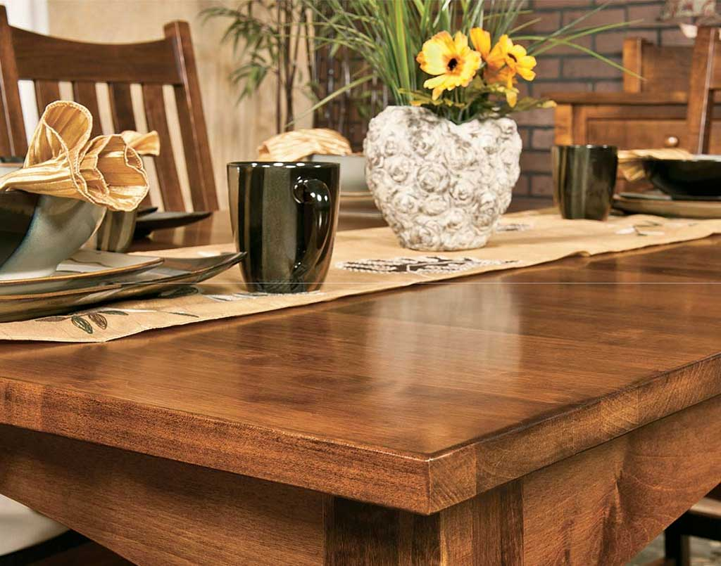 Marvelous How Many People Can You Sit At A Table Amish Direct Furniture Ibusinesslaw Wood Chair Design Ideas Ibusinesslaworg