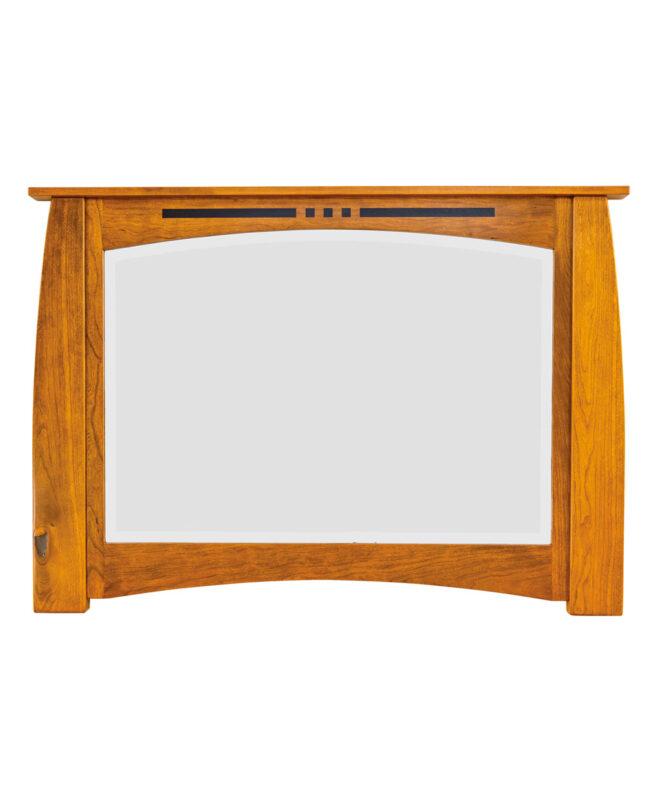 Colebrook Amish Mirror