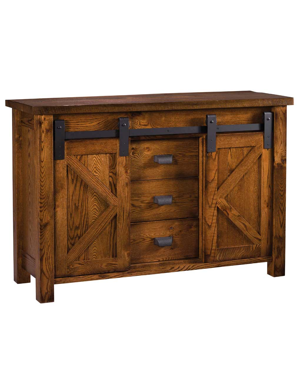 Homestead Buffet Amish Direct Furniture