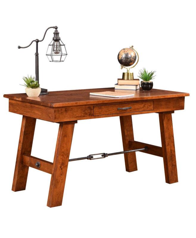 Hawthorne Writing Desk