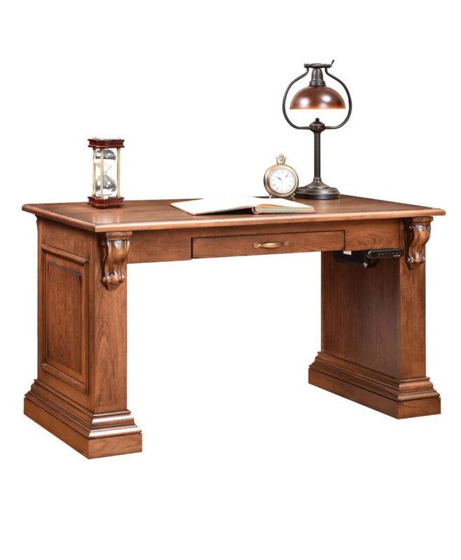Bradford Writing Desk