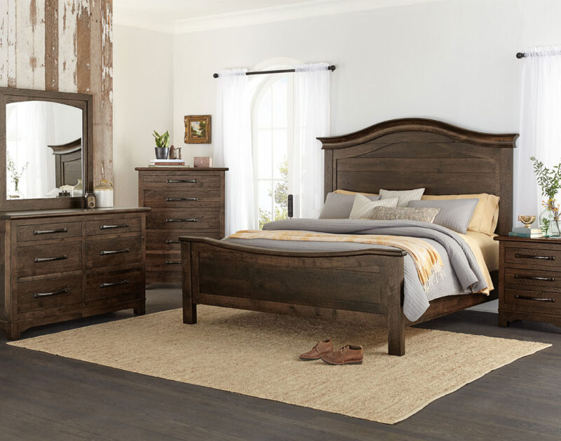 captivating amish farmhouse bedroom furniture | Strong, Sturdy, Hand Crafted Amish Made Furniture
