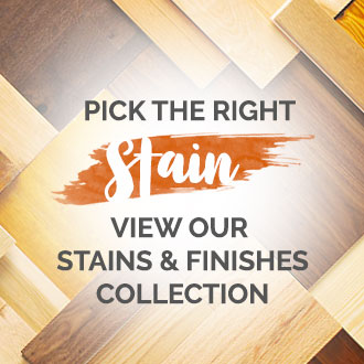 View our entire stains and finishes collection! Shop solid Amish made furniture!